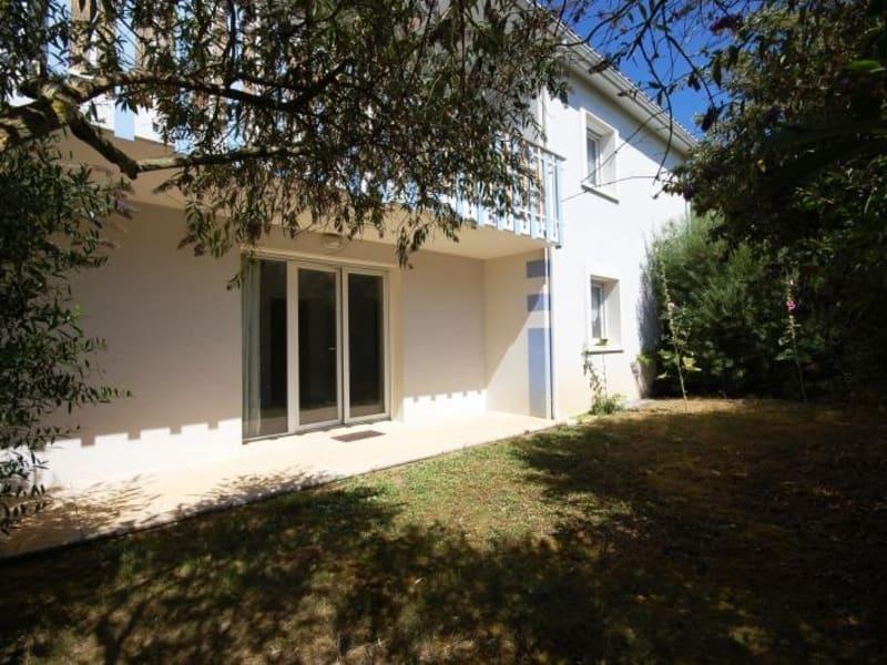 Sale apartment L houmeau 225000€ - Picture 6