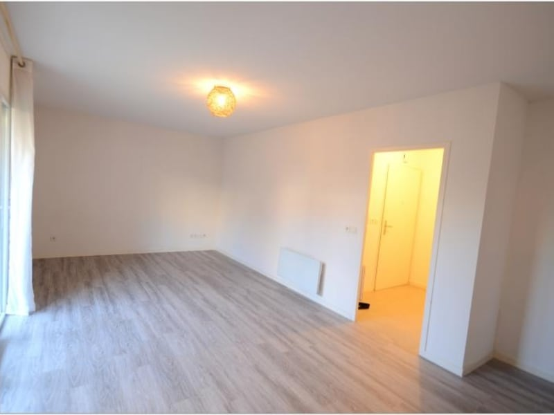 Sale apartment L houmeau 225000€ - Picture 7