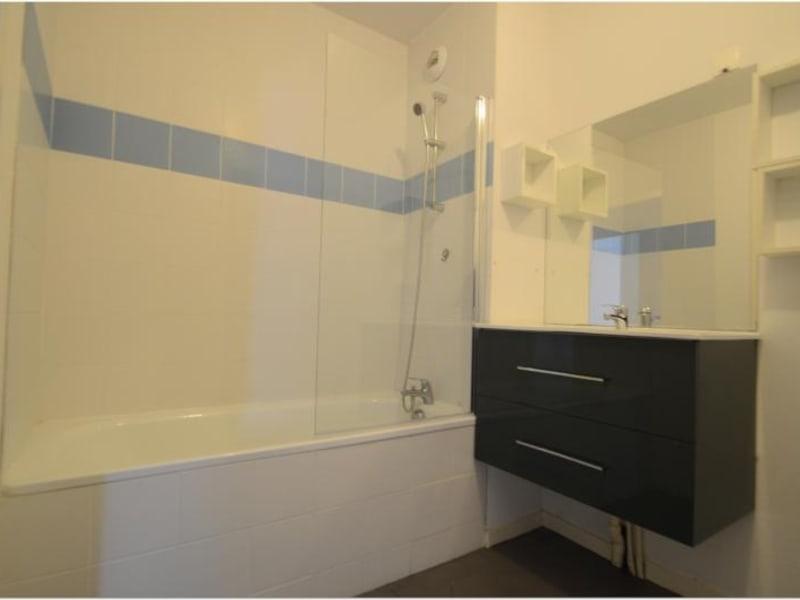 Sale apartment L houmeau 225000€ - Picture 8