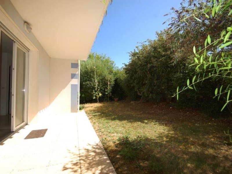 Sale apartment L houmeau 225000€ - Picture 9