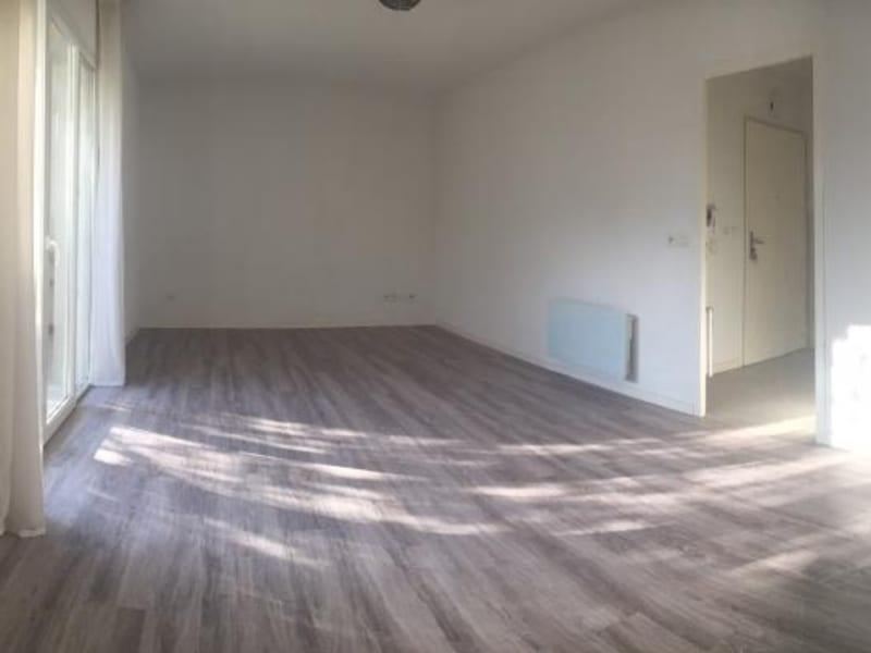 Sale apartment L houmeau 225000€ - Picture 11