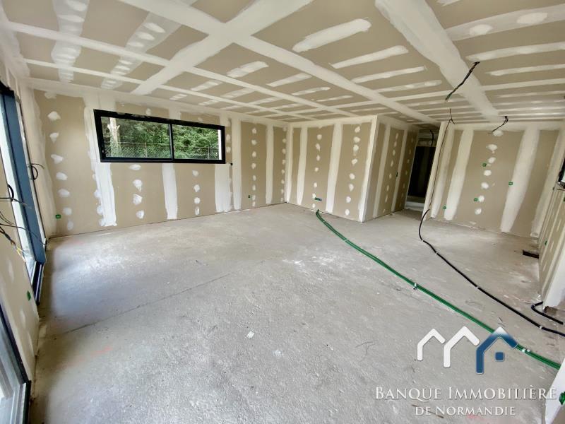 Vente maison / villa Caen 270000€ - Photo 4