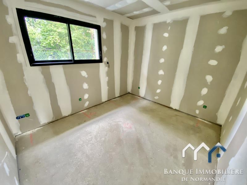 Vente maison / villa Caen 270000€ - Photo 6