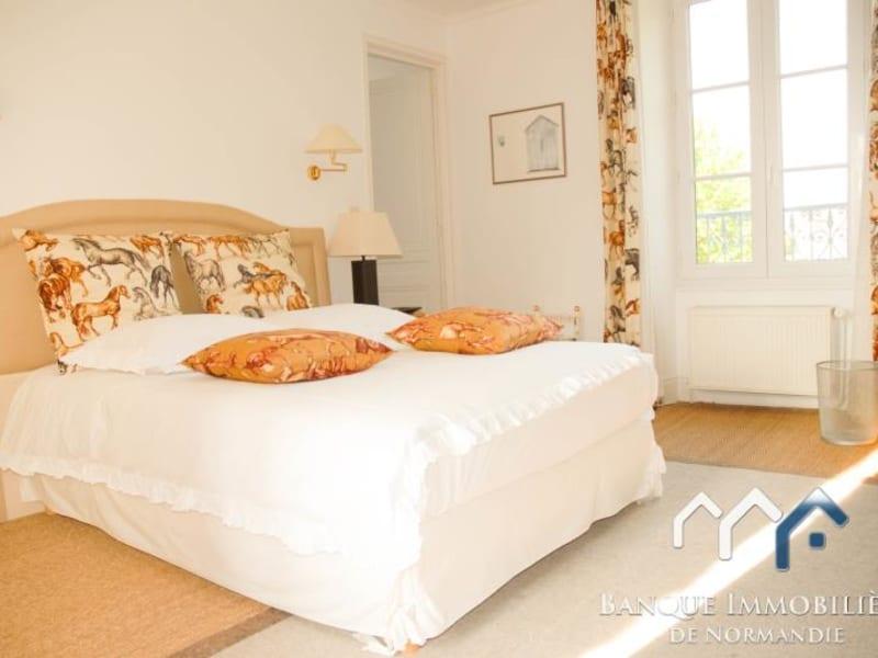 Deluxe sale house / villa Douvres la delivrande 1595000€ - Picture 7