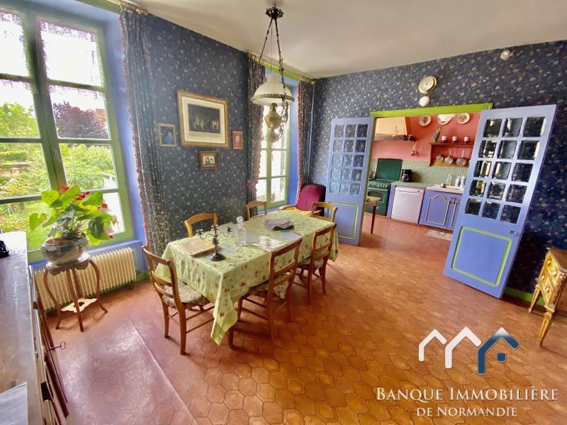 Sale house / villa Caen 1140000€ - Picture 2