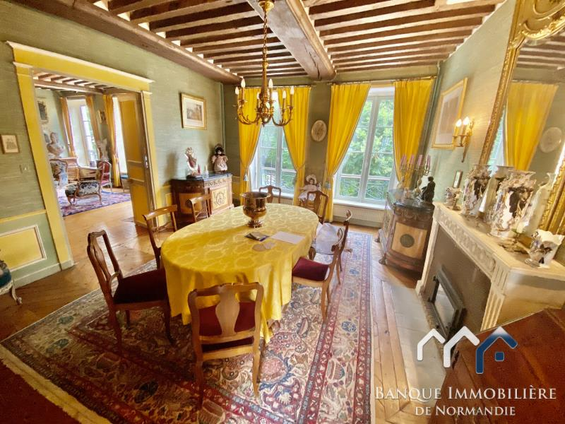 Vente maison / villa Caen 1 240 000€ - Photo 5