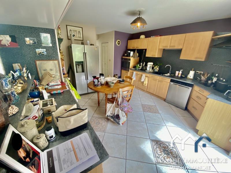 Vente maison / villa Caen 499900€ - Photo 3