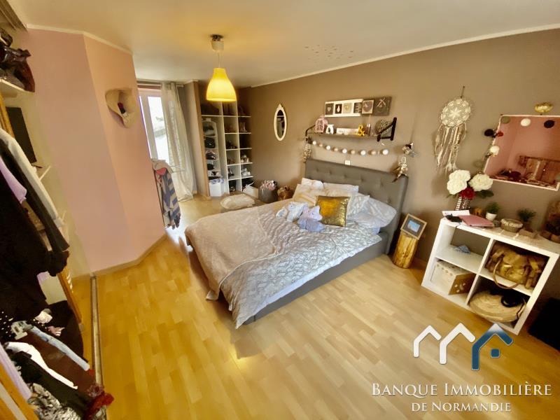 Vente maison / villa Caen 499900€ - Photo 4