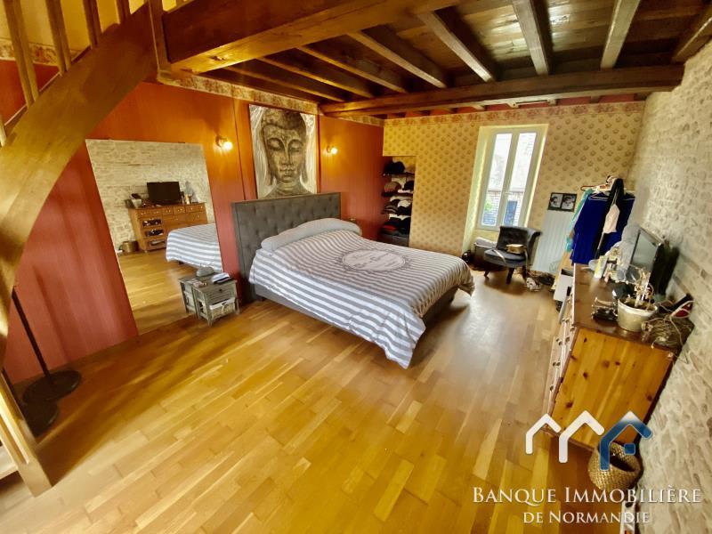 Vente maison / villa Caen 499900€ - Photo 5