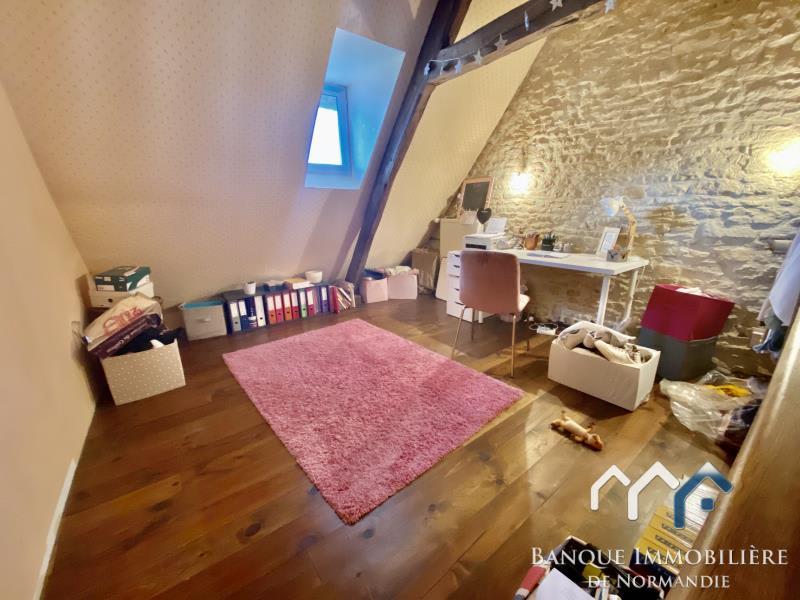 Vente maison / villa Caen 499900€ - Photo 6