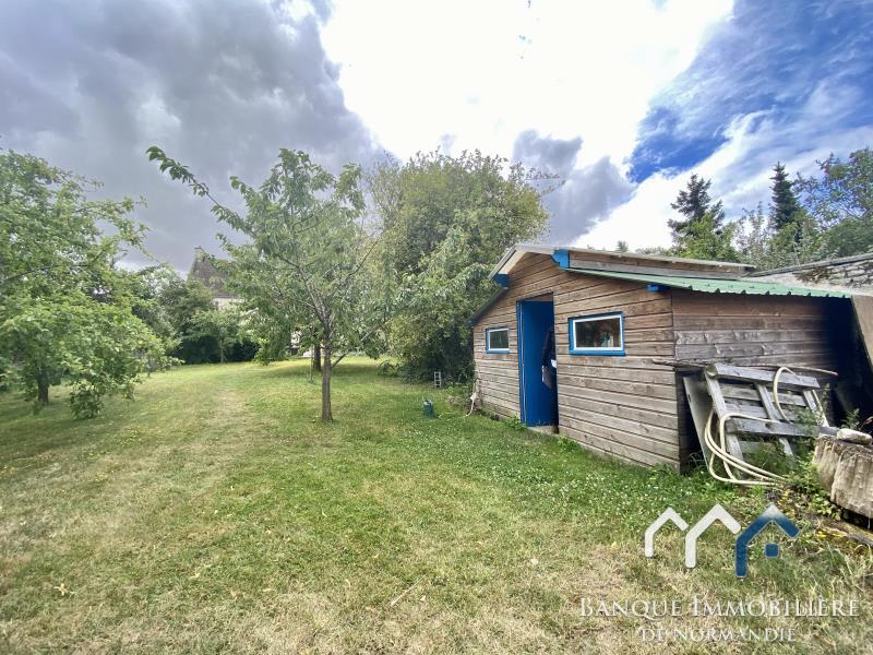 Vente maison / villa Caen 499900€ - Photo 7
