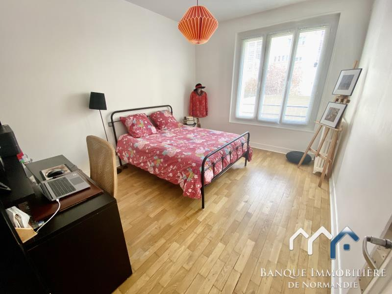 Vente appartement Caen 293 000€ - Photo 3