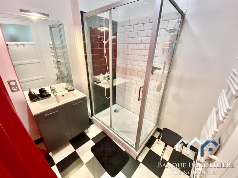 Vente appartement Caen 293 000€ - Photo 4