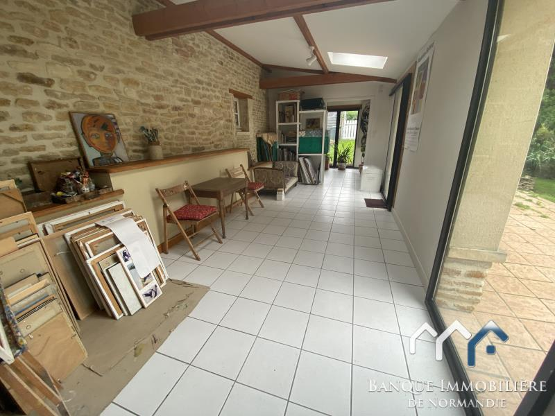 Sale house / villa Sannerville 406 000€ - Picture 7