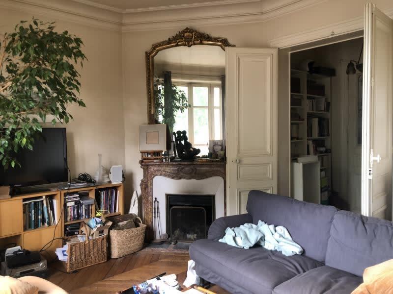 Versailles - 5 pièce(s) - 106 m2