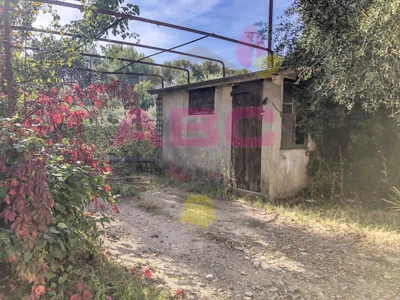 Vente maison / villa Trets 210500€ - Photo 2