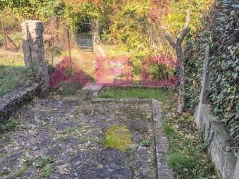 Vente maison / villa Trets 210500€ - Photo 3