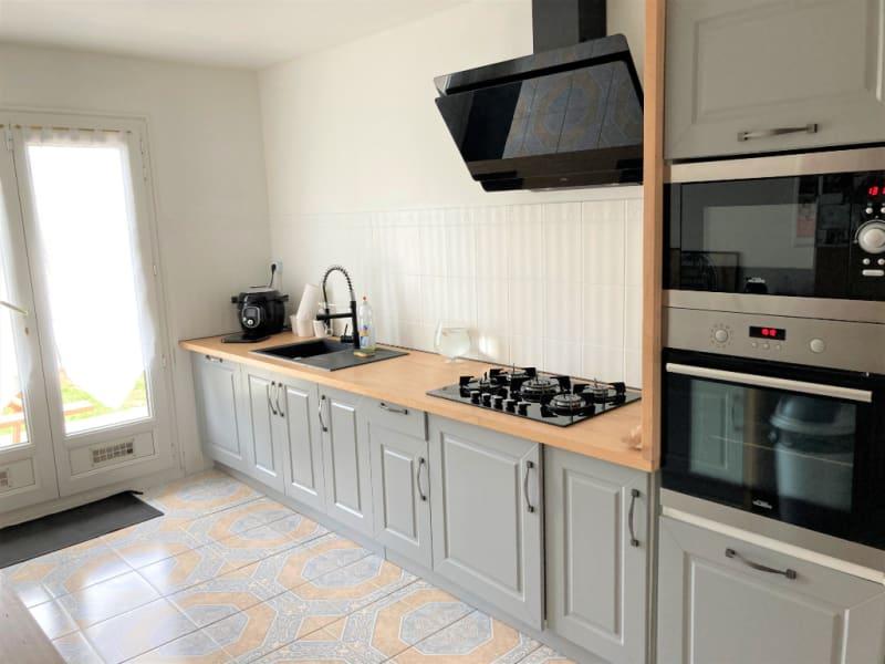 Vente maison / villa Thourotte 219000€ - Photo 2