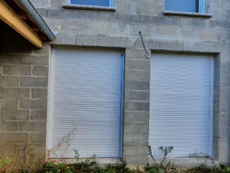 Sale house / villa Margny les compiegne 240000€ - Picture 1