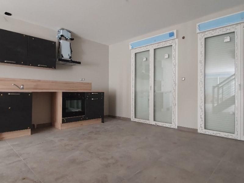 Sale house / villa Margny les compiegne 240000€ - Picture 2