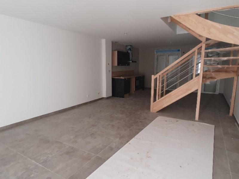 Sale house / villa Margny les compiegne 240000€ - Picture 3