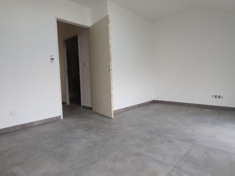 Sale house / villa Margny les compiegne 240000€ - Picture 5
