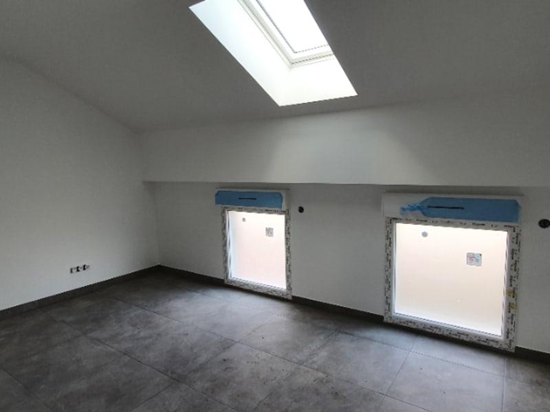 Sale house / villa Margny les compiegne 240000€ - Picture 6