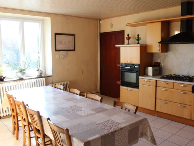 Sale house / villa Moelan sur mer 365750€ - Picture 8