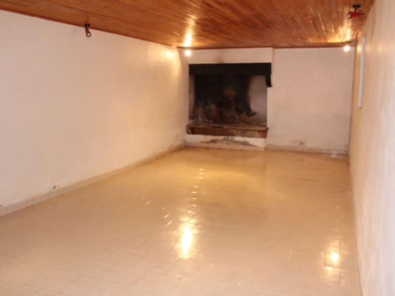 Sale house / villa Moelan sur mer 365750€ - Picture 9