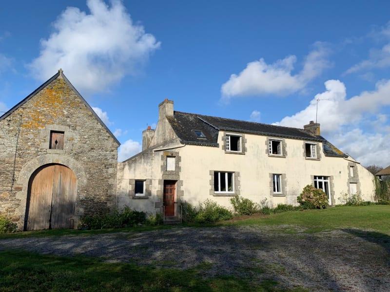 Sale house / villa Moelan sur mer 365750€ - Picture 13
