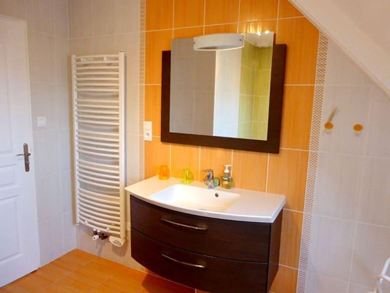 Deluxe sale house / villa Carentan les marais 450000€ - Picture 5
