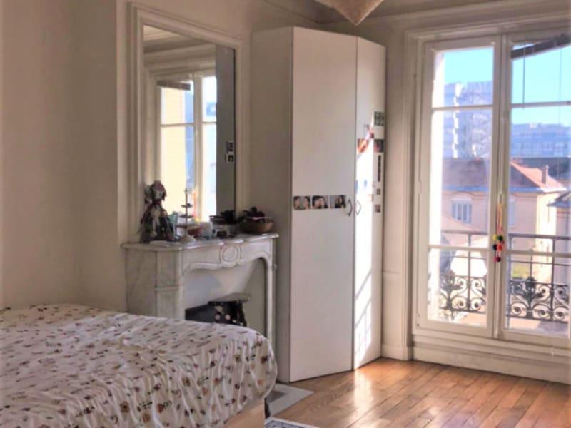 Vente appartement Paris 12ème 630000€ - Photo 3