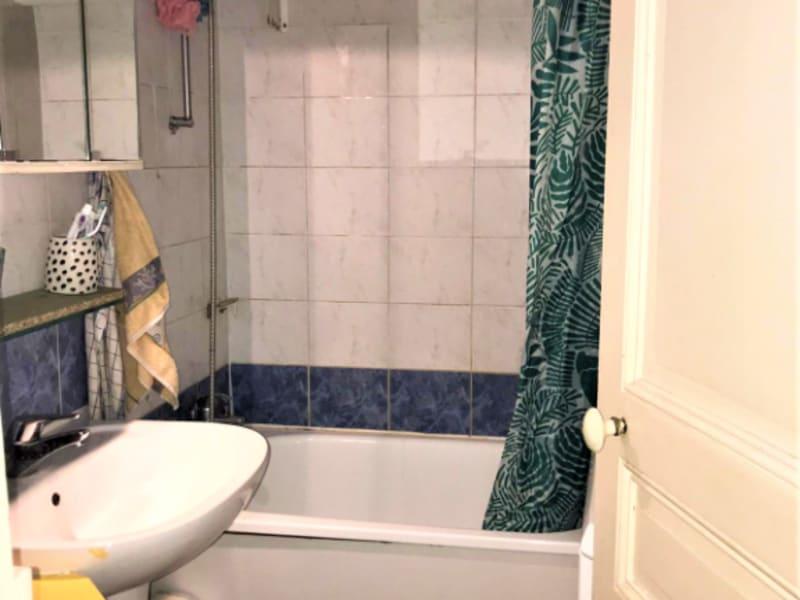 Vente appartement Paris 12ème 630000€ - Photo 6