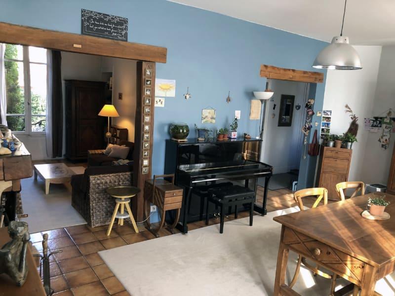 Vente maison / villa Bondy 398000€ - Photo 2
