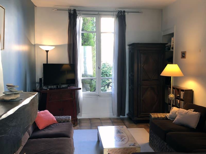 Vente maison / villa Bondy 398000€ - Photo 4