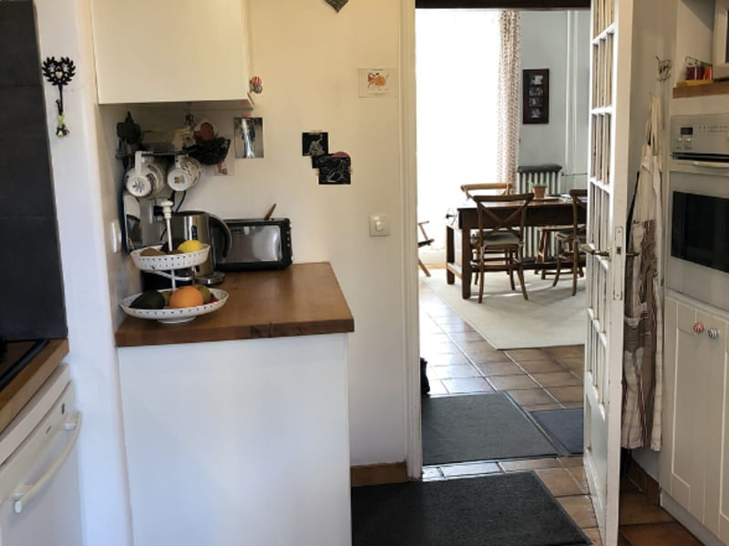 Vente maison / villa Bondy 398000€ - Photo 6