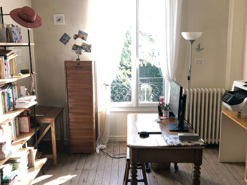 Vente maison / villa Bondy 398000€ - Photo 7