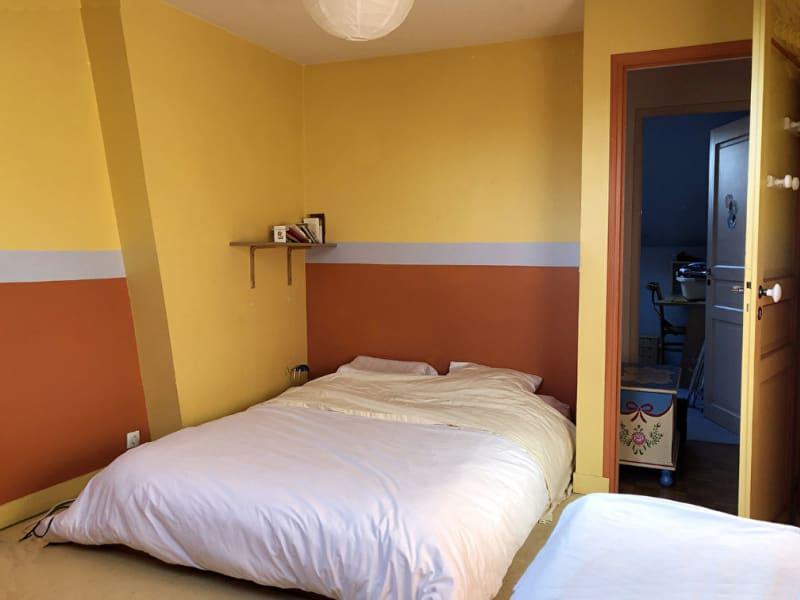 Vente maison / villa Bondy 398000€ - Photo 10