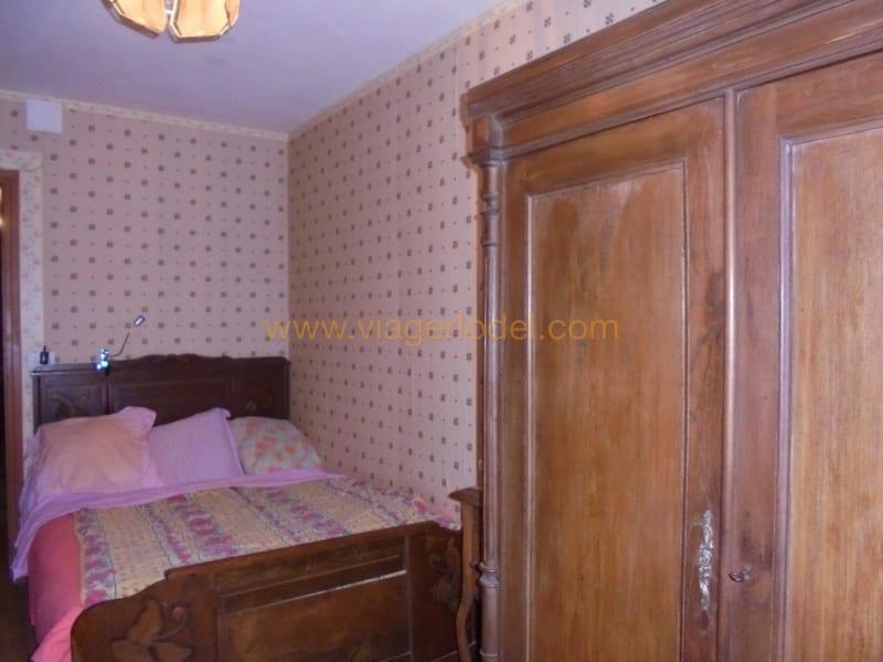 养老保险 公寓 Denain 49500€ - 照片 4