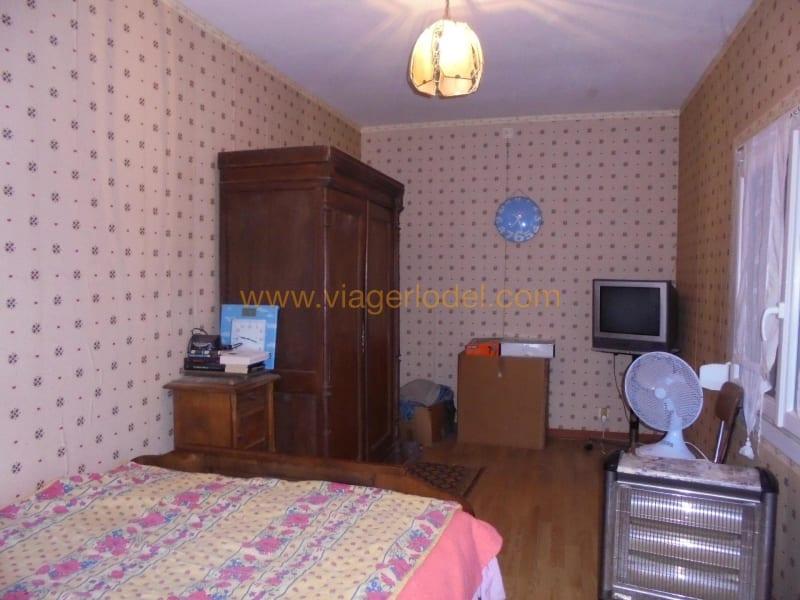 养老保险 公寓 Denain 49500€ - 照片 3
