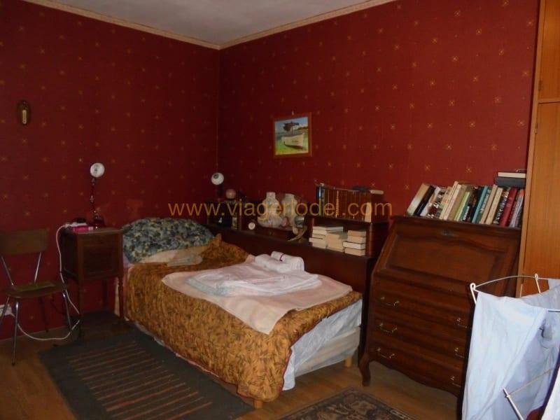 养老保险 公寓 Denain 49500€ - 照片 5