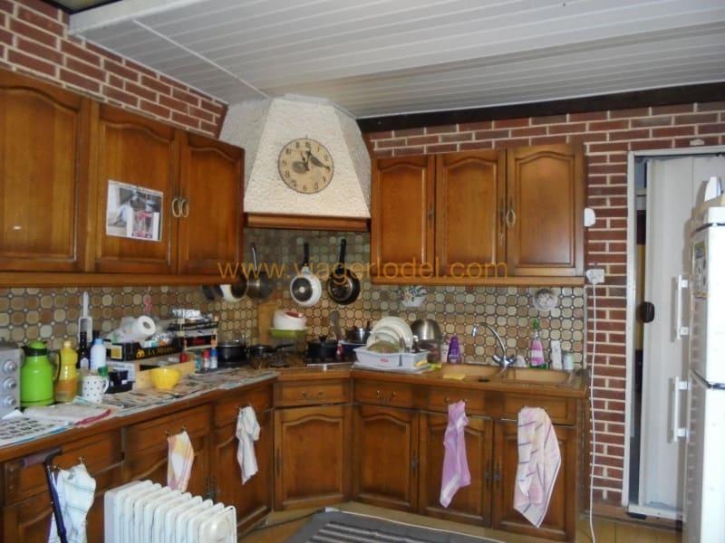 养老保险 公寓 Denain 49500€ - 照片 2