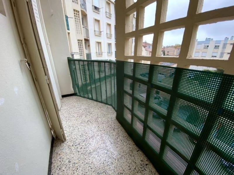 Sale apartment La seyne-sur-mer 110000€ - Picture 7