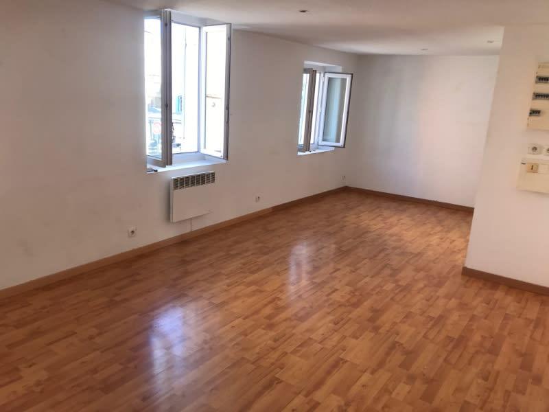 Location appartement La seyne-sur-mer 370€ CC - Photo 3