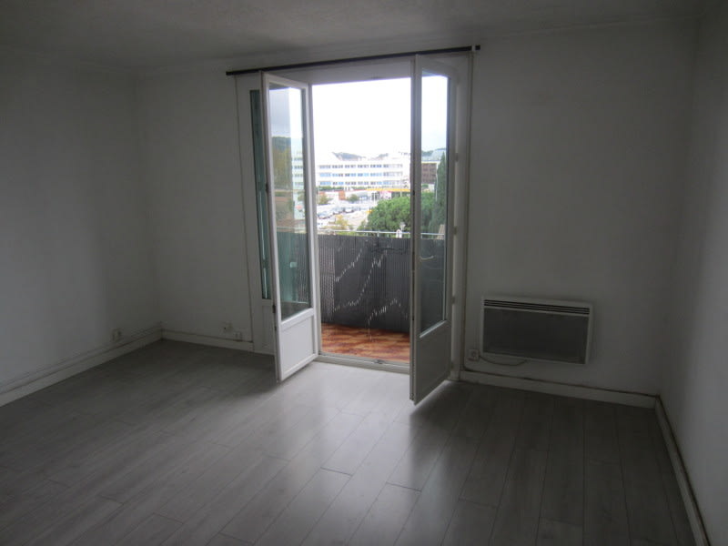 Location appartement La seyne-sur-mer 690€ CC - Photo 5