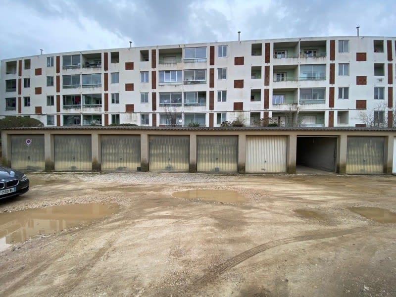 Location parking La seyne-sur-mer 85€ CC - Photo 2