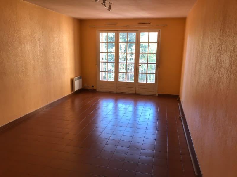 Location appartement Six-fours-les-plages 640€ CC - Photo 4