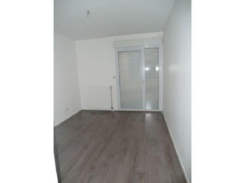 Rental apartment Chalon sur saone 833€ CC - Picture 3