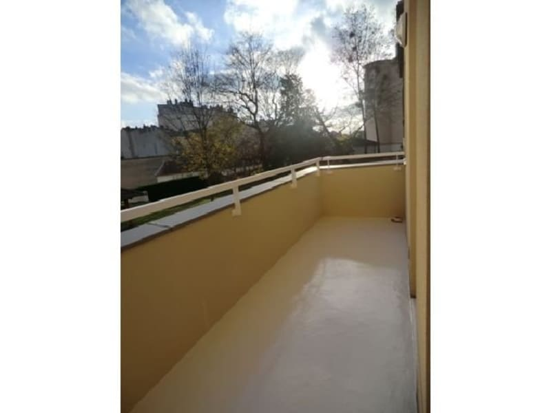 Rental apartment Chalon sur saone 833€ CC - Picture 4