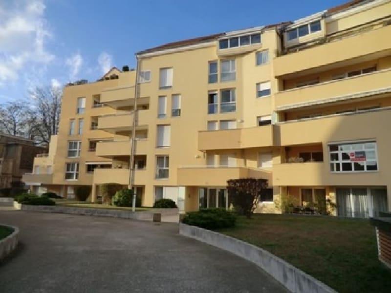 Rental apartment Chalon sur saone 833€ CC - Picture 5